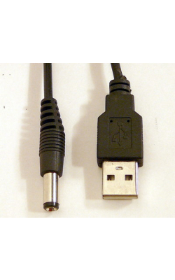 ANSER-USB - LITTLITE ANSER-USB