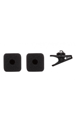RK379 - Replacement Accessory Kit for SM31FH