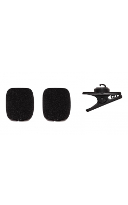 RK378 - Replacement Accessory Kit for SM35