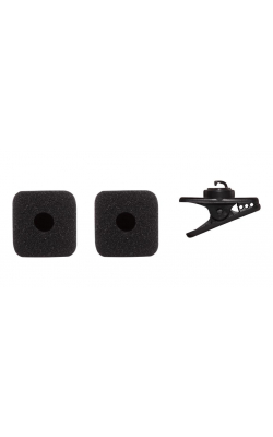RK377 - Replacement Accessory Kit for PGA31