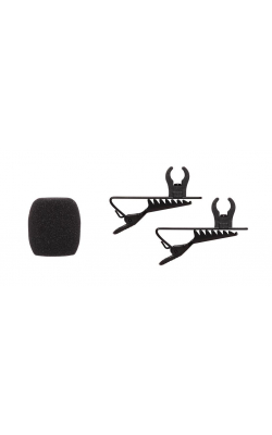 RK376 - Replacement Accessory Kit for CVL-B/C