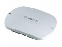 DCNM-WAP - DICENTIS Wireless Access Point