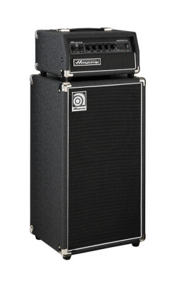 MICRO CL STACK - AMPEG Micro CL Stack