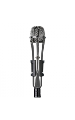 M81 CHROME - TELEFUNKEN M81 CHROME