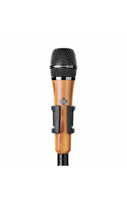 M81 OAK - TELEFUNKEN M81 OAK (light wood