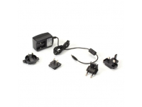 AVX-DVI-FO-PS - Spare Power Supply for AVX-DVI-FO-MINI Extender Ki