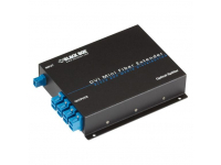 AVX-DVI-FO-SP8 - 8-Port Optical Splitter for AVX-DVI-FO-MINI Extend