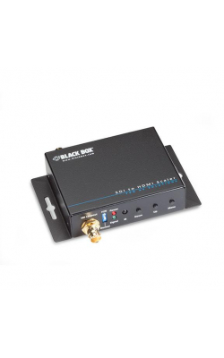 AVSC-SDI-HDMI - SDI to HDMI Scaler w/Audio
