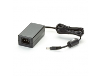 PS5001 - Autosensing Power Supply for Wizard Multimedia Ext