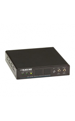 AVSW-HDMI-RX - XR HDMI Matrix Switch Receiver