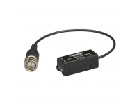IC451A - CCTV Mini-Coax Video Balun