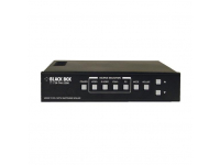 AC136A-R2 - Video to PC/HDTV Switching Scaler