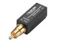 IC462A - Component/Composite Video Balun