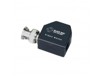 IC440A - Video-Only Balun