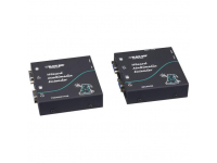 AVU5010A - Wizard Multimedia Extender Kit