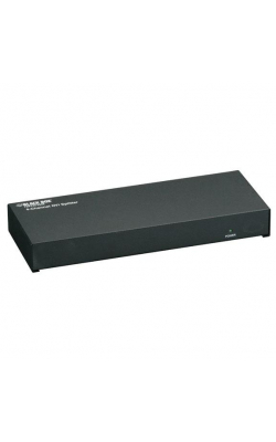 AC1031A-R2-4 - Digital Visual Interface (DVI) Splitter, 4 Channel