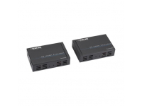 VX-HDMI-TP-100M - XR HDMI and IR Extender