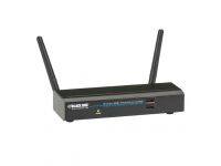 AVX-HDMI-WI - Wireless HDMI Presentation Sys