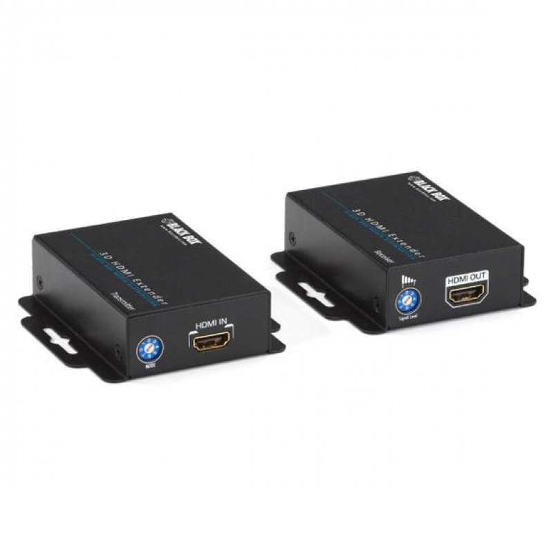 Product Image: 187571_VX-HDMI-TP-3D40M_BLACK-BOX_main.jpg