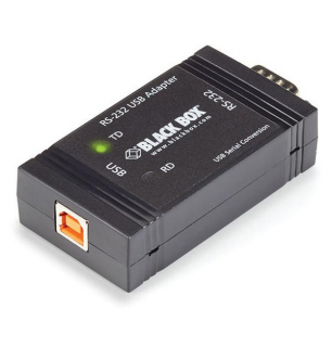Product Image: 187657_SP385A-R2_BLACK-BOX_main.jpg