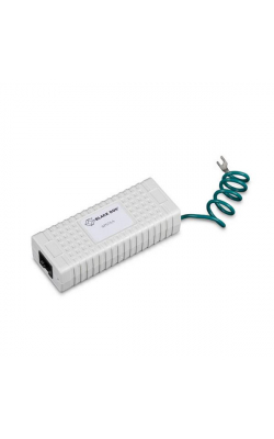 SP076A - Surge Protector PoE, In-Line, Mode A