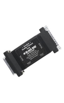 SP340A-R3 - High-Speed Opto-Isolator