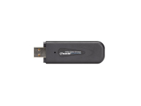 LW6007A - Pure Networking 802.11g Wireless Mini USB Adapter