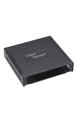 LMC5103A-R2 - High-Density Media Converter Sys II, Unmanaged 1-S