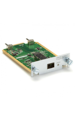 LGB6001C - 10G SFP Uplink Module for Gigabit L3 Managed Swit