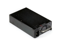 LMC5214A - High-Density Media Converter Sys II AC Module for