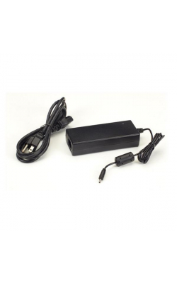 LGC5210-PS - AC Power Adapter for Gigabit PoE Media Converters