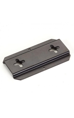 LGC5200-WALL - Wallmount Bracket for Media Converters
