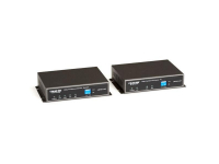 LBPD01A-KIT - VDSL PoE Ethernet Extender Kit, PD