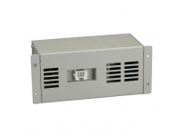 PSFP200 - FlexPoint Modular Media Converter Chassis Spare Po