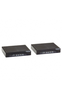 LB512A-KIT - Ethernet Extender Kit - G-SHDSL 2-Wire, 5.7 Mbps