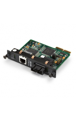 LMC5023C-R3 - High-Density Media Converter Sys II, Layer 1 Modul