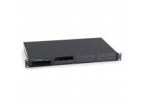 LMC5204A - High-Density Media Converter Sys II Chassis, Manag