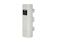LWE120A - Wireless Point-to-Multipoint Ethernet Extender Sub
