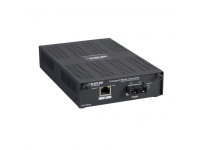 LGC5134A-R4 - Compact Media Converter, 1000BASE-TX to 1000BASE-S