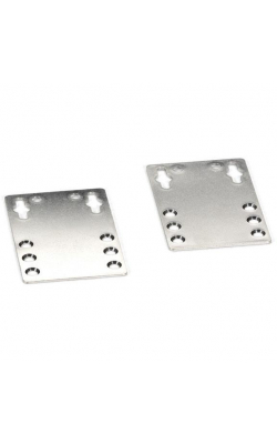 PMK303 - Panel Mount Kit for LB303A and LBM303A