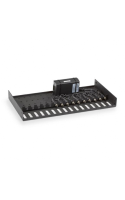 LH1505P-RACK - Rackmount Tray for LBHxxxA, LE15xxA, and LP004A Se
