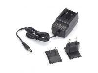 LMM091P-R3 - Power Supply for Miniature Media Converters and In