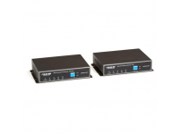 LBPS01A-KIT - VDSL2 PoE/PSE Ethernet Extender Kit