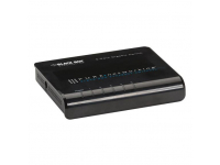 LGB105A - Pure Networking Gigabit Ethernet Switch, 5-Port