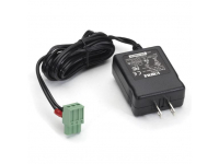 PS012 - Power Adapter, 100â 240-VAC to 12-VDC, Flying Lea