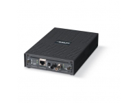 LMC5101A - High-Density Media Converter Sys II, Unmanaged 1-S