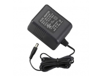 LBH100A-H-PS - Hardened AC Power Supply for LBHxxA Heavy Duty Edg