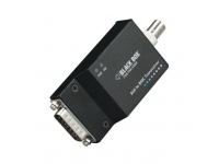 LE1601A - Mini BNC Thin Coax Transceiver