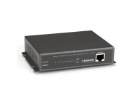 LPB1205A - Unmanaged 802.3af PoE Gigabit Ethernet Switch, 5-P