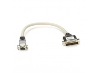 EHN044-0020 - ServSwitch Multi Video Cable, Video-Only User, PC
